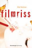 Filmriss Jugendbücher;Brisante Themen - Ravensburger