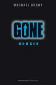 Gone 2: Hunger Bücher;e-books - Ravensburger