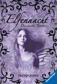 Elfennacht 1: Die siebte Tochter Jugendbücher;Fantasy und Science-Fiction - Ravensburger