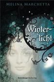 Winterlicht Bücher;e-books - Ravensburger