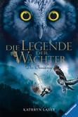 Die Legende der Wächter 5: Die Bewährung Bücher;e-books - Ravensburger