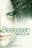 Mercy 3: Besessen Jugendbücher;Fantasy und Science-Fiction - Ravensburger