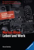Morton Rhue. Leben und Werk Jugendbücher;Historische Romane - Ravensburger