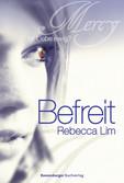 Mercy 4: Befreit Jugendbücher;Fantasy und Science-Fiction - Ravensburger