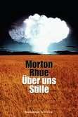 Über uns Stille Bücher;e-books - Ravensburger