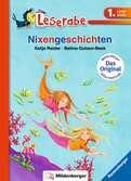 Nixengeschichten Kinderbücher;Erstlesebücher - Ravensburger