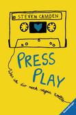 Press Play. Was ich dir noch sagen wollte Bücher;Jugendbücher - Ravensburger