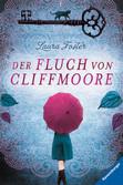 Die Fluch-Trilogie, Band 1: Der Fluch von Cliffmoore Bücher;Jugendbücher - Ravensburger