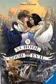 The School for Good and Evil, Band 4: Ein Königreich auf einen Streich Jugendbücher;Fantasy und Science-Fiction - Ravensburger