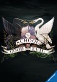 The School for Good and Evil, Band 1: Es kann nur eine geben / Band 2: Eine Welt ohne Prinzen / Band 3: Und wenn sie nicht gestorben sind Jugendbücher;Fantasy und Science-Fiction - Ravensburger