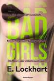 Bad Girls Jugendbücher;Fantasy und Science-Fiction - Ravensburger