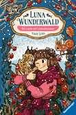 Luna Wunderwald (Vol. 5): A Lovesick Lynx