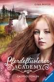 Pferdeflüsterer-Academy, Band 6: Calypsos Fohlen Kinderbücher;Kinderliteratur - Ravensburger