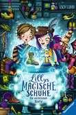 Lillys magische Schuhe, Band 2: Die verbotenen Stiefel Kinderbücher;Kinderliteratur - Ravensburger