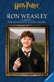 Harry Potter™. Die Highlights aus den Filmen. Ron Weasley™ Bücher;Kinderbücher - Ravensburger
