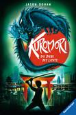 Kuromori, Band 2: Die Diebe des Lichts Kinderbücher;Kinderliteratur - Ravensburger