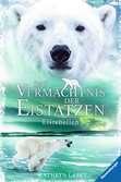 Das Vermächtnis der Eistatzen, Band 3: Eisrebellen Kinderbücher;Kinderliteratur - Ravensburger