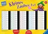 Kleines Zauber-1x1 Lernen und Fördern;Lernhilfen - Ravensburger