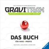 GraviTrax. Das Buch für Fans und Profis Kinderbücher;Kindersachbücher - Ravensburger