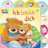 Ich tröste dich Baby und Kleinkind;Bücher - Ravensburger