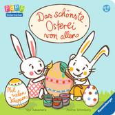 Das schönste Osterei von allen Baby und Kleinkind;Bücher - Ravensburger