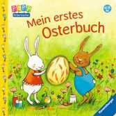 Mein erstes Osterbuch Baby und Kleinkind;Bücher - Ravensburger