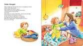 Meine ersten Lieblingsgeschichten Kinderbücher;Babybücher und Pappbilderbücher - Ravensburger