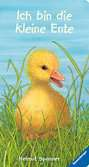 Ich bin die kleine Ente Kinderbücher;Bilderbücher und Vorlesebücher - Ravensburger
