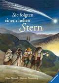 Sie folgten einem hellen Stern Baby und Kleinkind;Bücher - Ravensburger