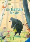 Ein Garten für alle Baby und Kleinkind;Bücher - Ravensburger