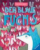 Der blaue Fuchs Kinderbücher;Bilderbücher und Vorlesebücher - Ravensburger