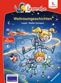 Weltraumgeschichten Kinderbücher;Erstlesebücher - Ravensburger
