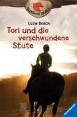 Sunshine Ranch 2: Tori und die verschwundene Stute Kinderbücher;Kinderliteratur - Ravensburger