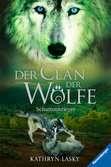 Der Clan der Wölfe 2: Schattenkrieger Bücher;e-books - Ravensburger