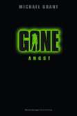 Gone 5: Angst Jugendbücher;Fantasy und Science-Fiction - Ravensburger
