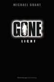 Gone 6: Licht Jugendbücher;Fantasy und Science-Fiction - Ravensburger