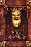 Das Buch der Finsternis Jugendbücher;Historische Romane - Ravensburger