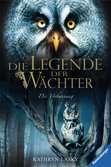 Die Legende der Wächter 14: Die Verbannung Bücher;e-books - Ravensburger