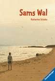 Sams Wal Kinderbücher;Kinderliteratur - Ravensburger