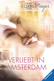Verliebt in Amsterdam Jugendbücher;Liebesromane - Ravensburger