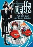 Auf der Spur der Robo-Räuber Bücher;e-books - Ravensburger