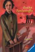 Eine Art Familientreffen (Band 3) Jugendbücher;Historische Romane - Ravensburger