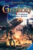 Gryphony 3: Die Rückkehr der Greife Bücher;e-books - Ravensburger