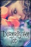 Dornröschentod Bücher;e-books - Ravensburger