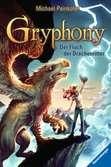 Gryphony 4: Der Fluch der Drachenritter Kinderbücher;Kinderliteratur - Ravensburger