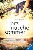 Herzmuschelsommer Jugendbücher;Liebesromane - Ravensburger