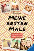 Meine ersten Male Jugendbücher;Liebesromane - Ravensburger