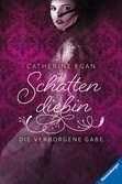 Schattendiebin 1: Die verborgene Gabe Bücher;e-books - Ravensburger
