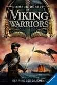 Viking Warriors 2: Der Ring des Drachen Jugendbücher;Fantasy und Science-Fiction - Ravensburger