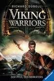 Viking Warriors 3: Der Pfeil des Verräters Jugendbücher;Fantasy und Science-Fiction - Ravensburger